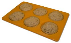 Muffin Top Pan