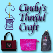 Cindys Thread Craft 175  x 175 banner