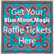 Blue Moon Magic - Raffle Ticket button
