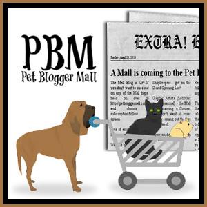 PBM-Badge