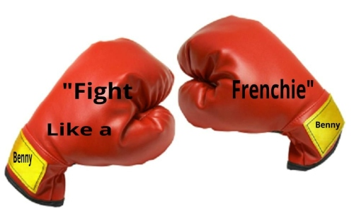 BeFunky_Boxinggloves