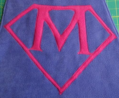 Super M