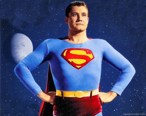 superman george-reeves