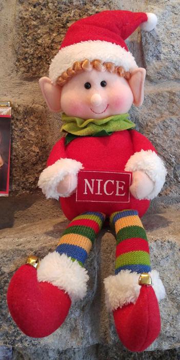 elf-toy-lr