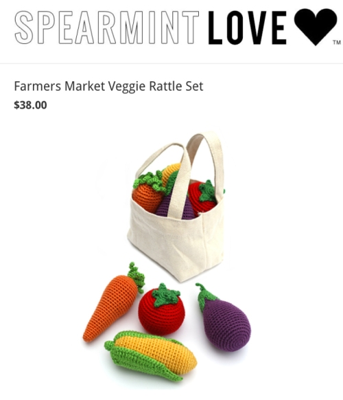 farmers-market-veggie-rattle-set-spearmint-love