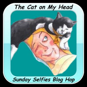 sunday-selfie-cat4-001